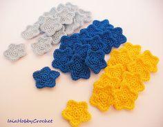 https://www.etsy.com/it/listing/256559115/crochet-little-stars-crochet-appliques?ref=shop_home_active_3