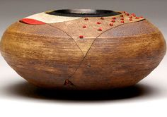 Imiso Ceramics - Pot (The Old Biscuit Mill) Woodstock, Cape Town