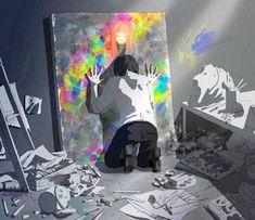 41 Super ideas drawing girl tumblr sad beautiful #drawing