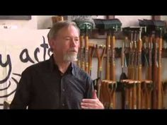 Permaculture Guilds with Toby Hemenway - Lesson 15 - Full course at Organic Life Guru - YouTube