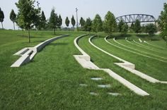 Google Image Result for http://www.louisvillewaterfront.com/images/venues/amphitheater3.jpg