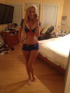 http://selfiesmania.com sexy-FLBP-women-49