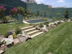 Landscape Architecture Firms Long Island Despite any permitting laws, in any case, you can even now fall into a device by submitting one of the 5 top oversights with regards to procuring Landscape Contractor New York. Outdoor Furniture Sets, Outdoor Decor, Cool Landscapes, Long Island, Landscape Architecture, Stepping Stones, Greenery, Plants, Backyard Designs