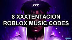 Crit1sz Robloxmusiccodes On Pinterest