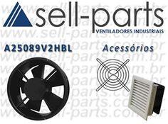 micro-ventiladores-A25089V2HBL