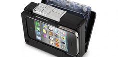 Tus mixtapes en el iPhone | After Office | AméricaEconomía