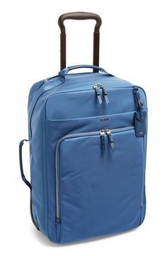 Tumi 'Voyageur - Super Léger' International Carry-On (21 Inch) |$445.00Free Shipping  Nordstrom