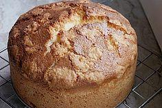 Kokos - Mandarinen - Zupfkuchen (Rezept mit Bild) | Chefkoch.de