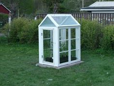 Get advice on the greenhouse electrical system and accessories such as the lights, fans, and radiators, etc. These all help your greenhouse to function. Diy Greenhouse Plans, Underground Greenhouse, Outdoor Greenhouse, Cheap Greenhouse, Aquaponics Greenhouse, Portable Greenhouse, Greenhouse Plants, Greenhouse Interiors, Backyard Greenhouse