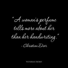 Romance, pretty, chance, Coco mademoiselle and Parisian. Great Quotes, Quotes To Live By, Inspirational Quotes, Motivational Quotes, Words Quotes, Wise Words, Sayings, Word Up, Fashion Quotes