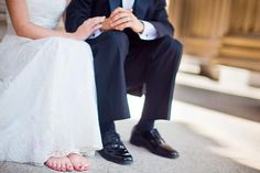 Washington, DC Wedding | Clane Gessel Photography #Wedding #DC #brideandgroom