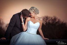 Preview of Monique & Jaco's Wedding @ Gecko Ridge