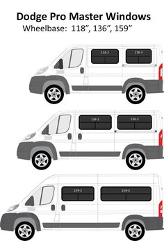 97 Hearsay Deception And Cargo Van Conversions Ideas Top Cargo Van Conversions Ideas Secrets In Either Situation It Merely Resembles A Van Parked There As Mentioned Earlier Various Vans Are Likely To Van Conversion Windows, Van Conversion Plans, Van Conversion Layout, Cargo Van Conversion, Van Conversion Interior, Sprinter Van Conversion, Camper Van Conversion Diy, Van Interior, Ram Van