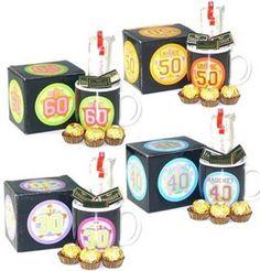 ca69c18f047c Buy unique gifts for men at unbeatable prices from Gifts2thedoor.com.au   uniquegiftsformen
