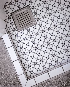 Ornamented and colourful, the Novecento series is heavily inspired by original Sicilian tiles. The first range of Novecento continues the rich Italian tradition for great handicraft, referencing among