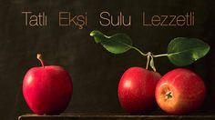 Enerjini doğru kullan - Bir kg  elmanın sezon boyunca saklama maliyeti s...