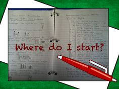 A Lesson Plan for Teachers: Grading in the Interactive Classroom