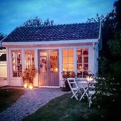 """2,093 gilla-markeringar, 30 kommentarer - Vibeke Sæther Svenningsen (@vibekedesign) på Instagram: """"God kveld"""" #conservatorygreenhouse"""