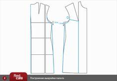 REDCAFE | casaco Construção