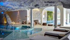 Gewinne mit dem TCS und ein wenig Glück Kurzferien (2 Nächte) für 2 Personen im Kurhaus Cademario Hotel & Spa. http://www.alle-schweizer-wettbewerbe.ch/gewinne-kurzferien-im-kurhaus-cademario-hotel-spa/