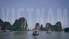 """Video: """"Vietnam"""""""