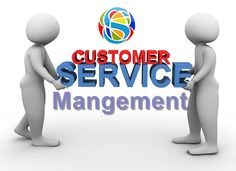 Types of Customer Service Jobs that You Can Work from Home Types Of Customer Service, Job Search Tips, Advertising Agency, Work From Home Jobs, Media Design, Investing, Ads, Marketing, Hyderabad