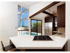 san diego luxury home 14820 de la valle del mar ca 92014