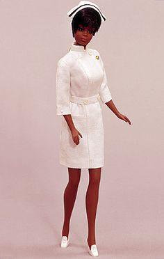 Julia 1969- BOL Fotos - Barbie faz 50 anos