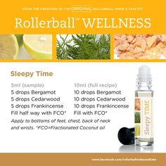 Sleepy Time - For more information on using essential oils to improve your families health & wellness, sign up to our Essential Wellness Newsletter https://horizonholistics.uk/essential-wellness-newsletter/ Plus SAVE 25% by opening your own wholesale wellness account visit https://horizonholistics.uk/wellness-advocate-account/ for more information.