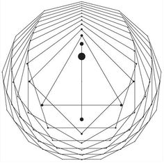 Geometry Based on the Natural Harmonic Series