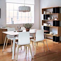 Buy John Lewis Gia Dining Chair Online at johnlewis.com