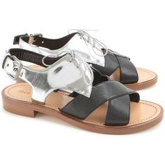 Bayan Ayakkabılar Miu Miu, Ürün Modeli: 5x9093-3f4p-f0i89