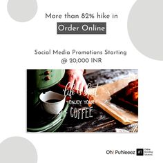 No matter where customers are finally making the purchase (online or in a brick-and-mortar store), their customer journey is starting online – in most cases on Google or Amazon, where they're doing their research. ☎️ 9999848160  @ohpuhleeez.digitalmarketing  That's also why it's crucial for brands to have a strong online presence. Brick And Mortar, Online Purchase, Journey, Cases, Strong, Social Media, Amazon, Google, Instagram
