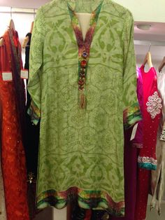 http://recentbrand.com/atia-shahzad-ready-to-wear-suits-collection-2015/