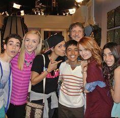 Disney Channel Stars, Old Disney Channel Shows, Disney Channel Original, Moana Disney, Camp Rock, Vanessa Morgan, Disney Boys, Disney Xd, Sofia Carson
