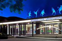Kisakallion Urheiluopisto
