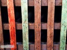 29_raklap_komposztalo_szep_kertek Texture, Wood, Surface Finish, Woodwind Instrument, Timber Wood, Trees, Pattern