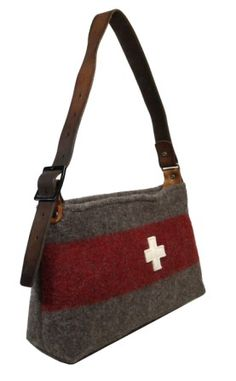 Philosophie is the agent of Karlen Swiss in the Netherlands. Karlen swiss produces handmade bags of swiss army blankets. Swiss Army Knife, Handmade Bags, Bag Making, Switzerland, Messenger Bag, Satchel, Shoulder Bag, Handbags, Purses