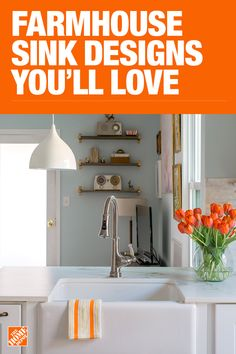534 best kitchen ideas inspiration images on pinterest in 2019 rh pinterest com
