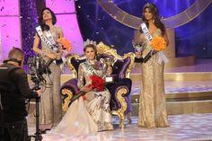 Anyela Galtante - Miss Venezuela Mundo 2015 / Rumbo al Miss World 2015.  #Bellisima #MissWorld2015 #MissVenezuela #BeautyPageant #ZarDeMisses