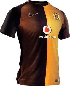 8077078291 Nike lança as novas camisas do Kaizer Chiefs - Show de Camisas Camisetas De  Futebol