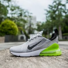 19 Best Nike Air Max 270 Shoes images in 2019