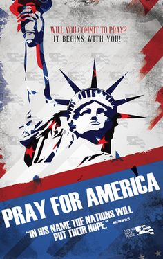 If a God clicker can help us pray more often for things like America more, then let's start God clicking every day. Prayer can even be fun with God clicker momentum. God counts the hairs on our heads. Let's Pray, Pray For Us, Pray For America, God Bless America, Prayer Images, Praying For Our Country, Sea To Shining Sea, In God We Trust, Power Of Prayer