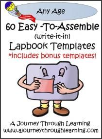 This is a collection of Free Lapbooking Templates that you can use for any Lapbook you're currently working on with your children Teaching Tools, Teacher Resources, Too Cool For School, Middle School, Classroom Organization, Classroom Management, Lap Book Templates, Printable Templates, School Classroom