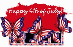 Best Happy Of July Images Fourth Of July Pictures Quotes Greetings Photos Messages Wishes Cards Pics Sayings Clipart with The American Flag Images Free Fourth Of July Quotes, 4th Of July Images, Funny 4th Of July, Happy Fourth Of July, July 4th, Happy Independence Day Usa, 4th Of July Wallpaper, Wallpaper 2016, 4th Of July Clipart