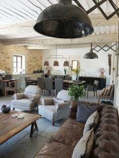 1000 ideas about fauteuil design pas cher on pinterest. Black Bedroom Furniture Sets. Home Design Ideas