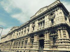 Monument - Rome