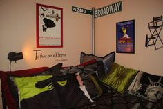 Merveilleux Addys Broadway Style Room Duvet From Target