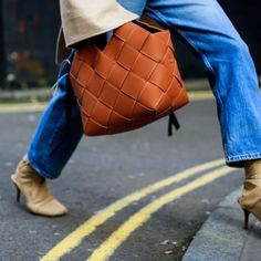 TAGWALK is a free fashion search engine which allows you to search for models, trends, accessories and fashion shows by keywords Leather Backpack, Street Styles, Fashion Show, Fall Winter, Model, Closet, Bags, Accessories, Runway Fashion