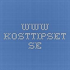 www.kosttipset.se